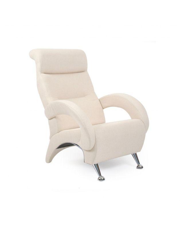 Кресло Impex Модель 9-К (Мальта 1) - фото 1