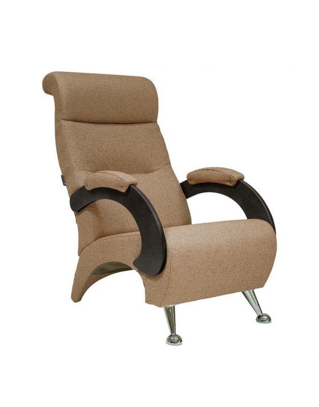 Кресло Impex Модель 9-Д (Мальта 17) - фото 1