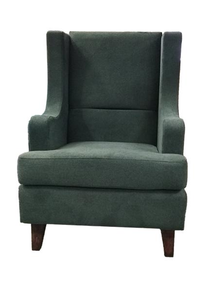 Кресло Виктория Мебель Лорд (Г 297) - фото 1