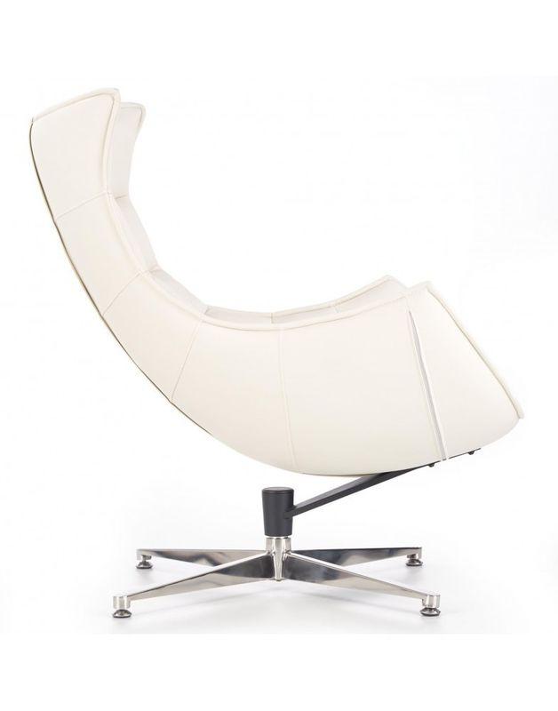 Кресло Halmar MAYER - фото 10