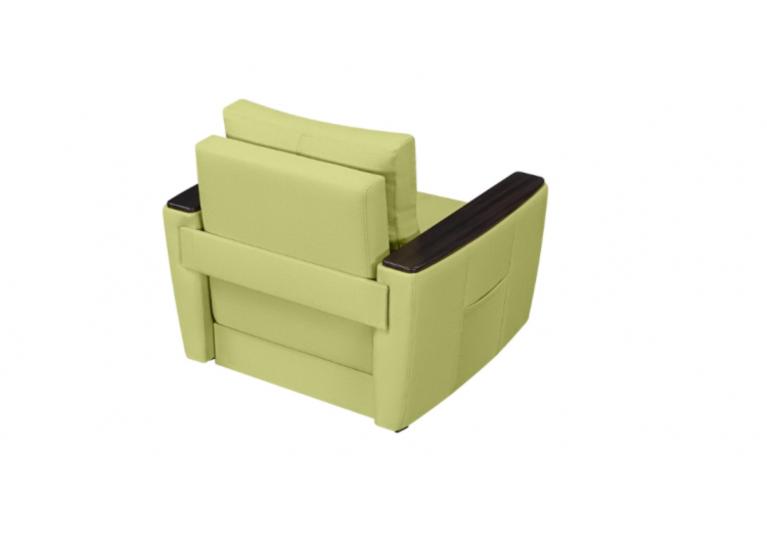 Кресло Craftmebel Майами - фото 3