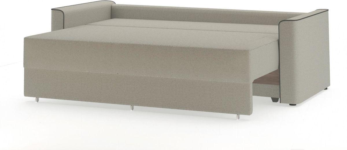 Диван Мебель Холдинг МХ15 Фостер-5 [Ф-5-1-К066-OU] - фото 2