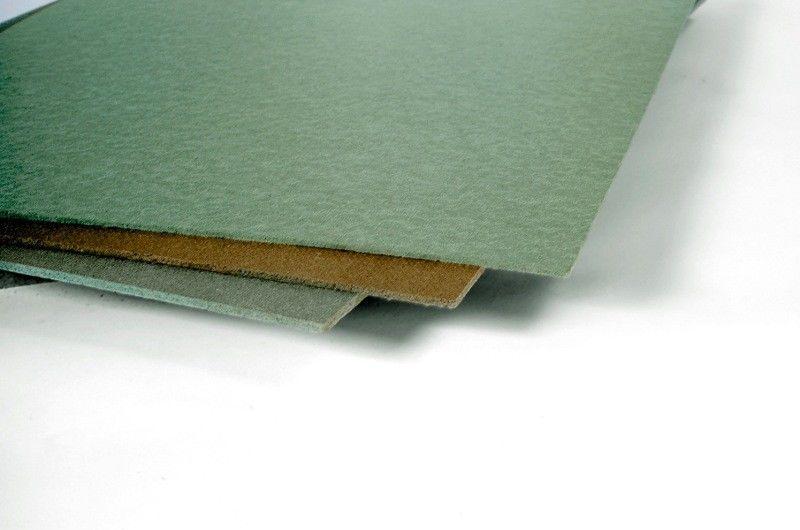 Подложка Steico Underfloor 4 мм. - фото 1