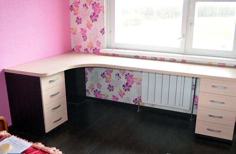 Детский стол VMM Krynichka Вариант 139 - фото 1