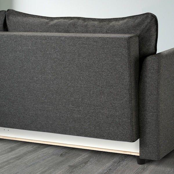 Диван IKEA Бриссунд 204.472.88 - фото 7