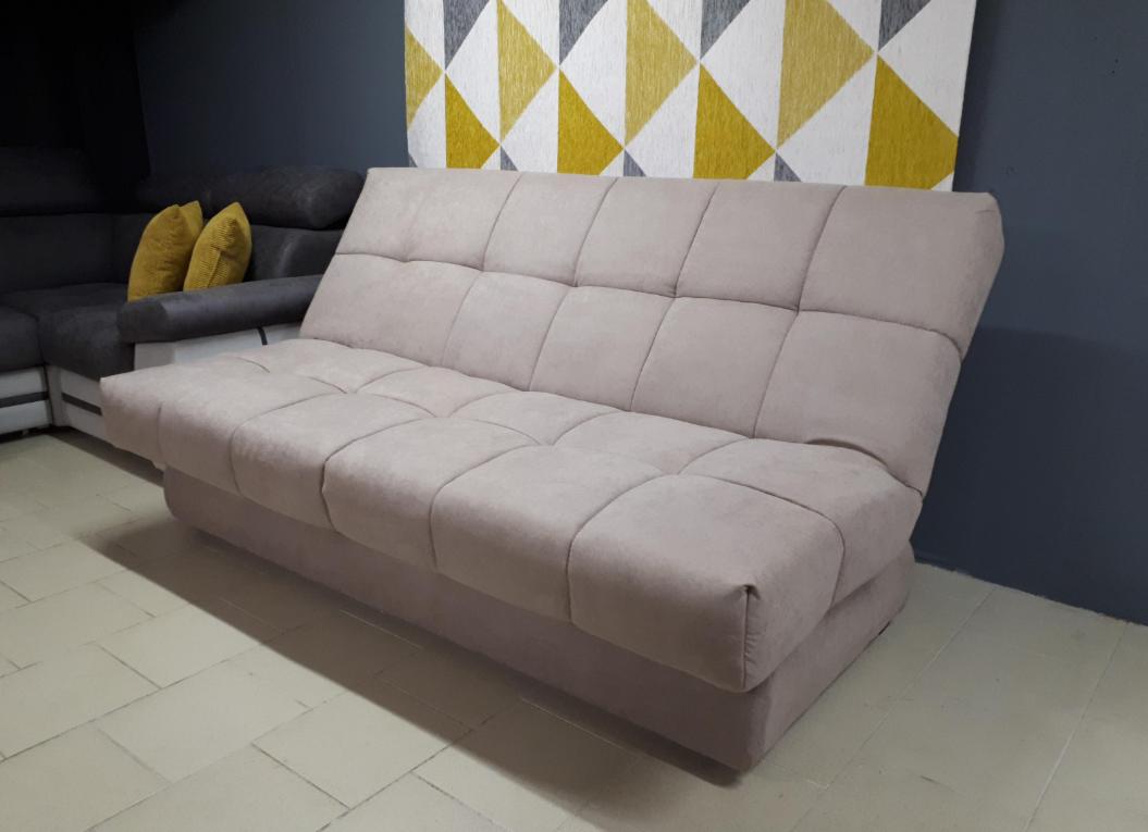 Диван Апогей-Мебель Финка 17 (В1) - фото 2