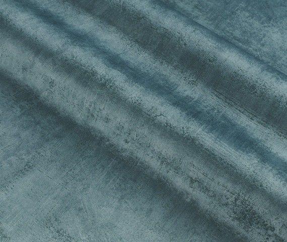 Диван Ижмебель Турин ТНП100 Титаниум 697 - фото 7