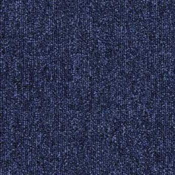 Ковровое покрытие Forbo (Eurocol) Tessera Apex 640 257 - фото 1