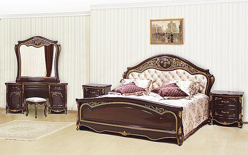 мебель снежная королева фото всего необходимо проверить
