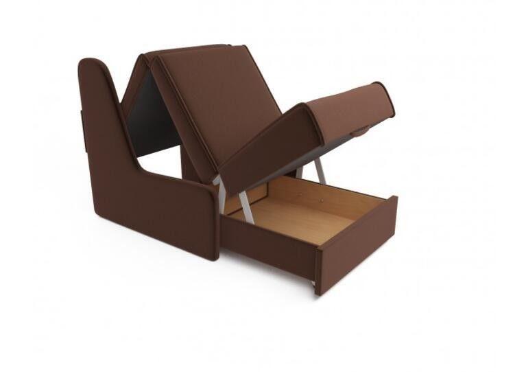 Кресло Craftmebel Аккорд №2 (кордрой) - фото 3