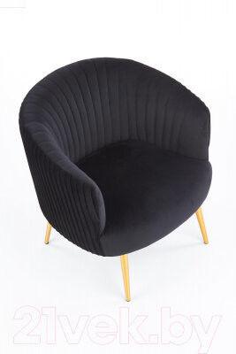 Кресло Halmar Интерьерное - фото 4