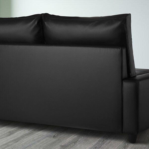 Диван IKEA Фрихетэн 504.488.99 - фото 6