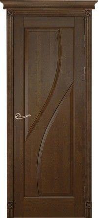 Межкомнатная дверь Ока Даяна ДГ - фото 1