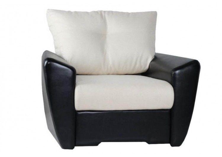 Кресло Луховицкая мебельная фабрика Амстердам - фото 1