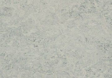 Линолеум Forbo (Eurocol) Marmoleum Real 3032 - фото 1
