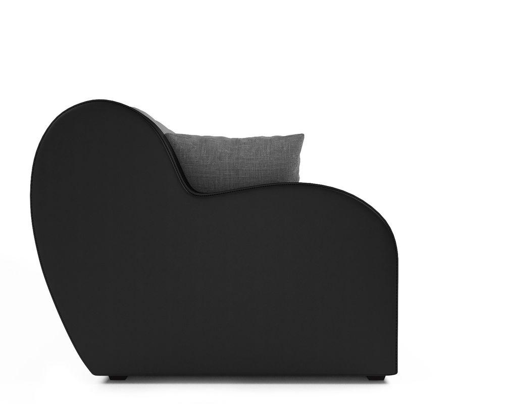 Диван Мебель-АРС Аккордеон Барон (серый) - фото 3