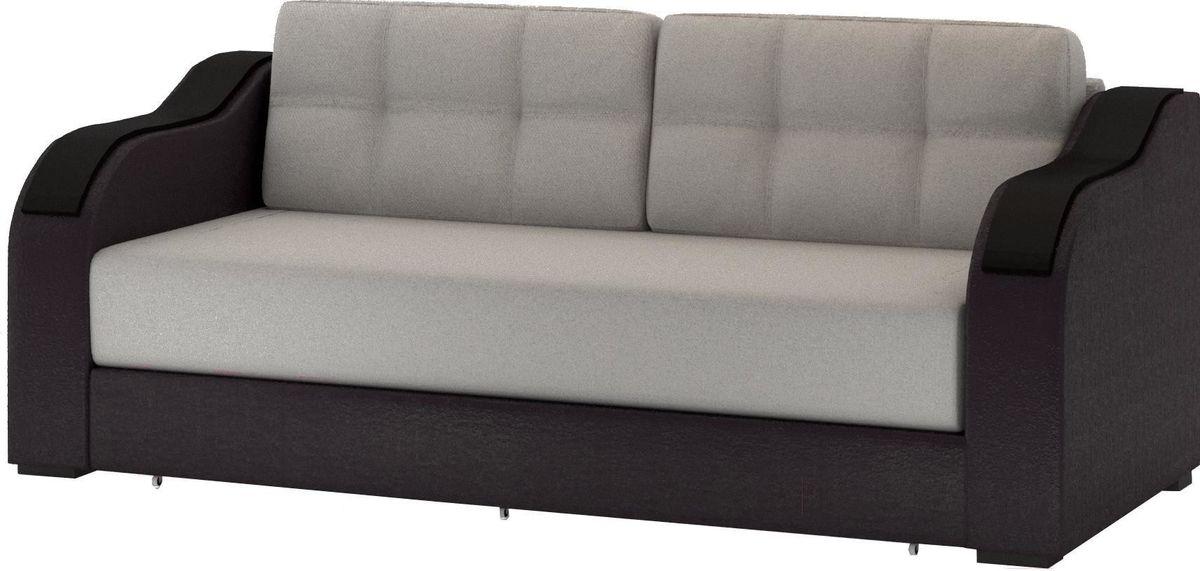 Диван Мебель Холдинг МХ13 Фостер-3 [Ф-3-2НП-2-К066-OU] - фото 1