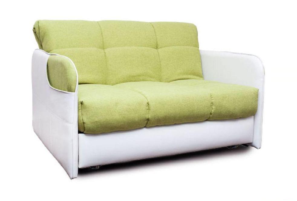 Диван Апогей-Мебель Оскар 4 (ДК-120) - фото 1