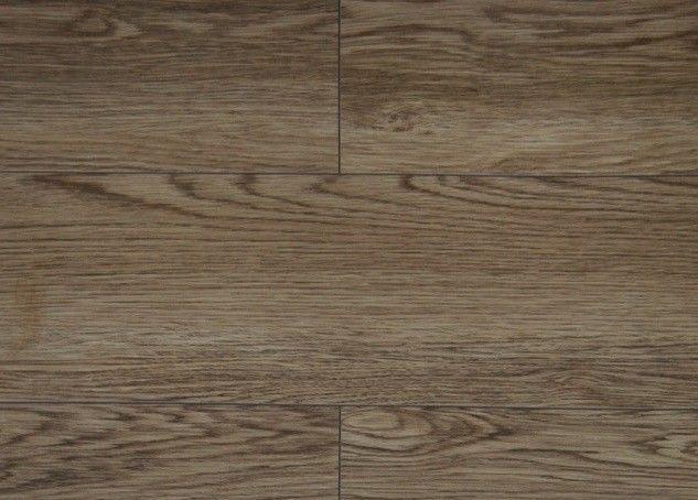 Виниловая плитка ПВХ PanLine VinWood Дуб Невада - фото 1