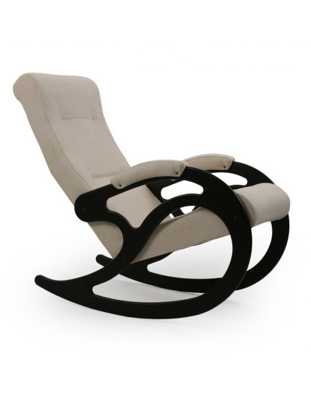 Кресло Impex Модель 5 Мальта (Мальта 15) - фото 3