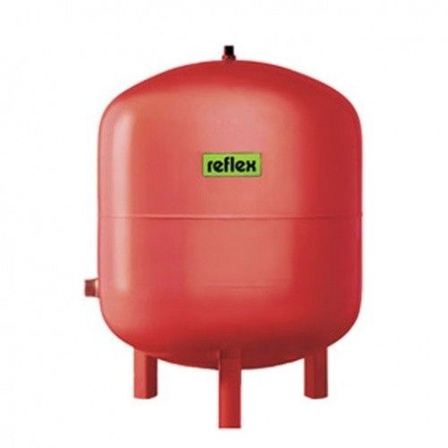 Расширительный бак Reflex N35 - фото 1