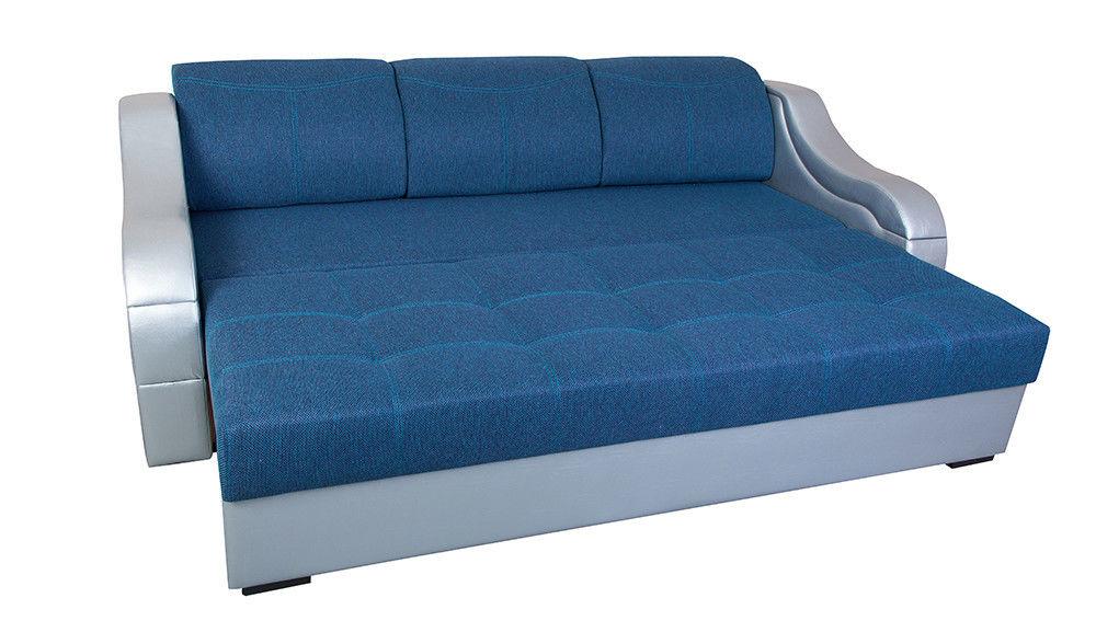 Диван LAMA мебель Денвер 3 - фото 5