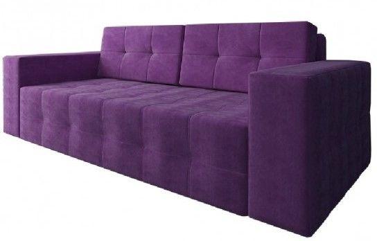 Диван Настоящая мебель Константин Питсбург (модель 106) - фото 2