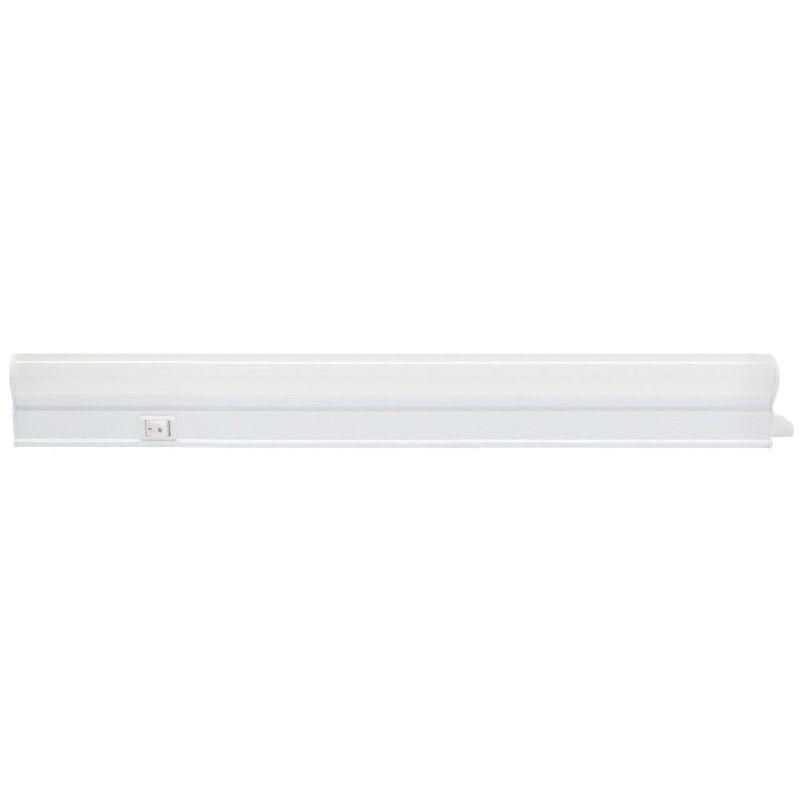 Настенно-потолочный светильник Feron AL5038 4W - фото 1