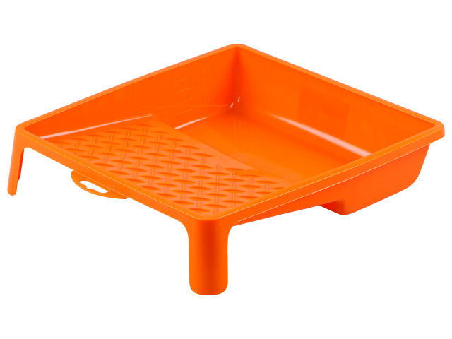 Строительная ёмкость, вёдро Startul Ванночка малярная пластмассовая (ST0801-33-35) - фото 1