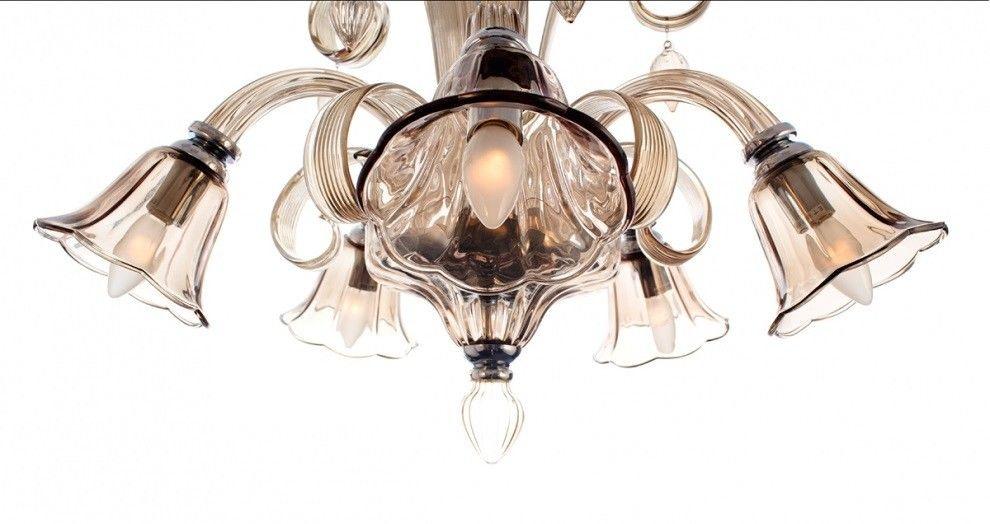 Светильник Arte Lamp Corno A8070LM-5CC - фото 2