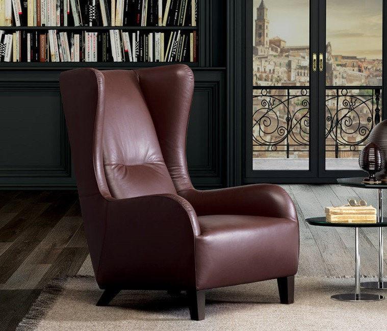 Кресло Wins K4 - фото 1