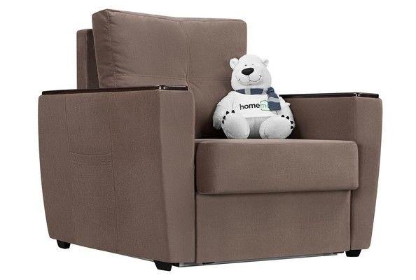 Кресло Homeme Майами AAA0080034 - фото 1