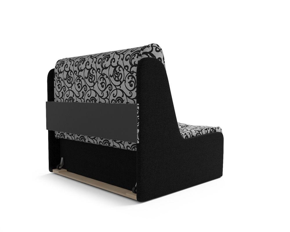Диван Мебель-АРС Аккордеон №2 - Кантри (100х195) - фото 4