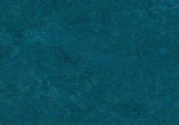 Линолеум Forbo (Eurocol) Marmoleum Real 3242 - фото 1