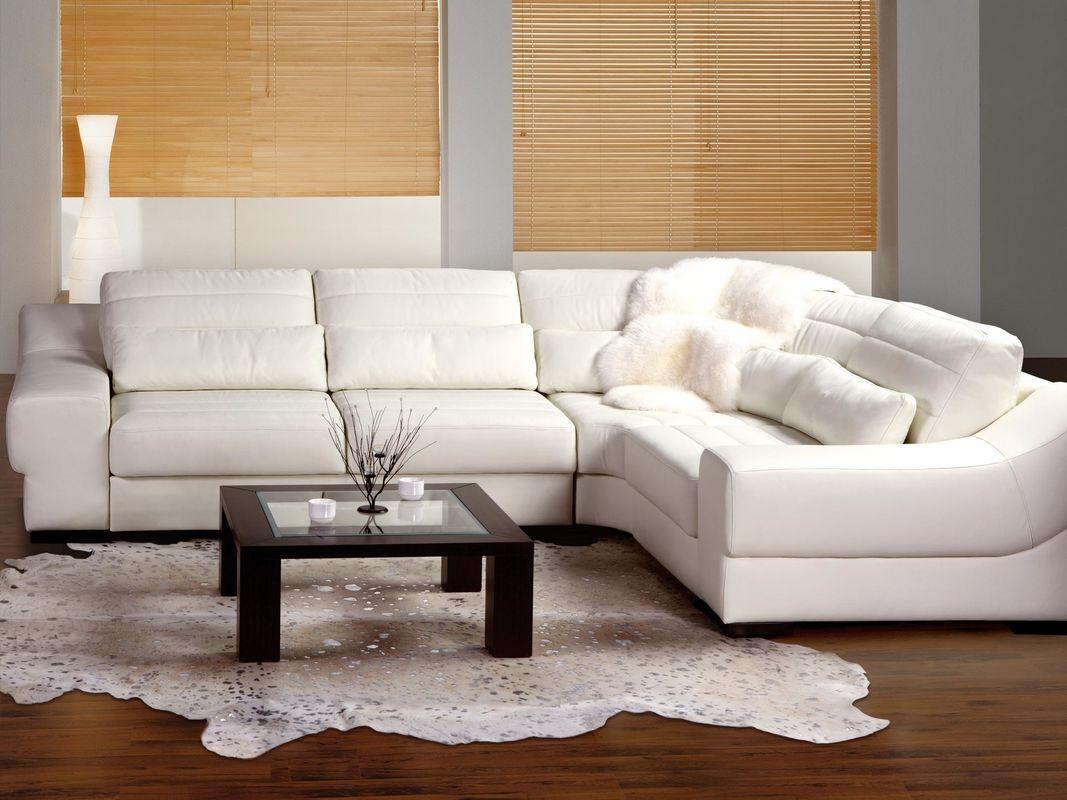 Элитная мягкая мебель mobel&zeit Space 2 - фото 2