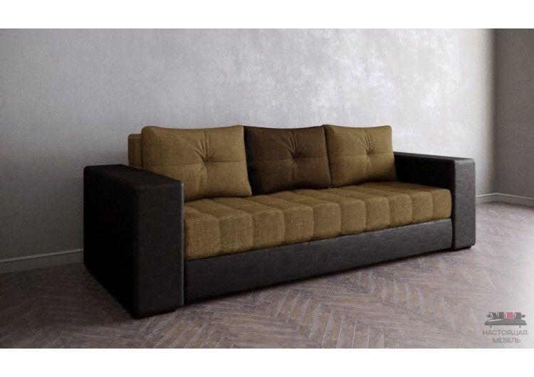 Диван Настоящая мебель Константин (модель 11) - фото 1