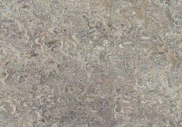 Линолеум Forbo (Eurocol) Marmoleum Vivace 3420 - фото 1