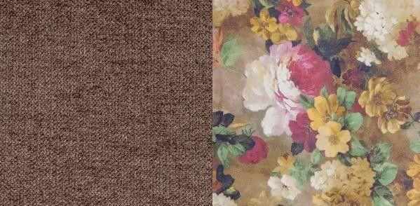 Диван Нижегородмебель и К Николь ТД 833 лаунж 10 - фото 2
