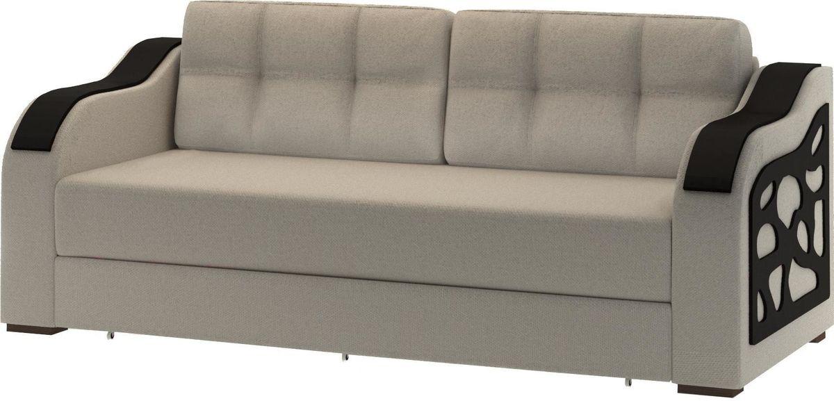 Диван Мебель Холдинг МХ14 Фостер-4 [Ф-4-2НП-1-К066] - фото 1