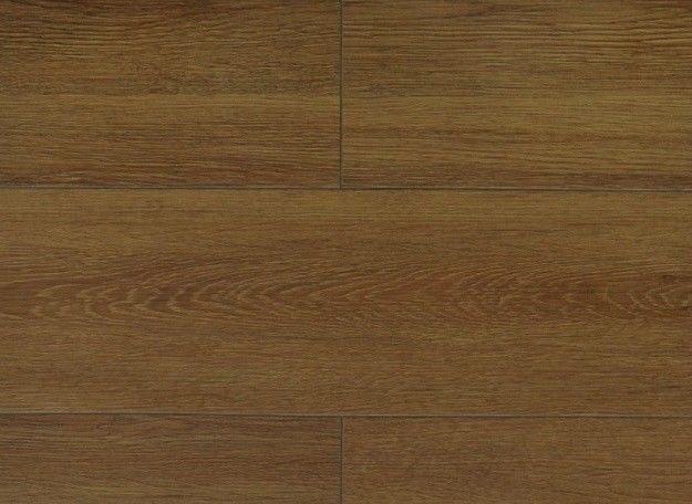 Виниловая плитка ПВХ PanLine VinWood Дуб медовый - фото 1