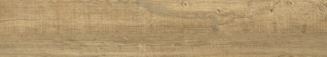 Виниловая плитка ПВХ Moduleo Transform click - фото 9