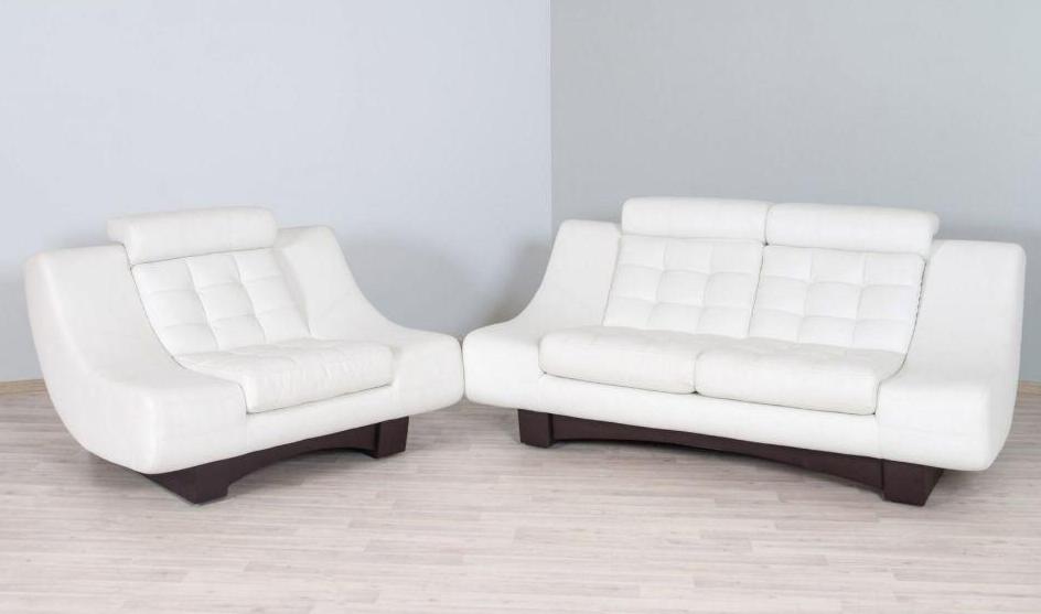 Кресло Amura Фиджи - фото 2