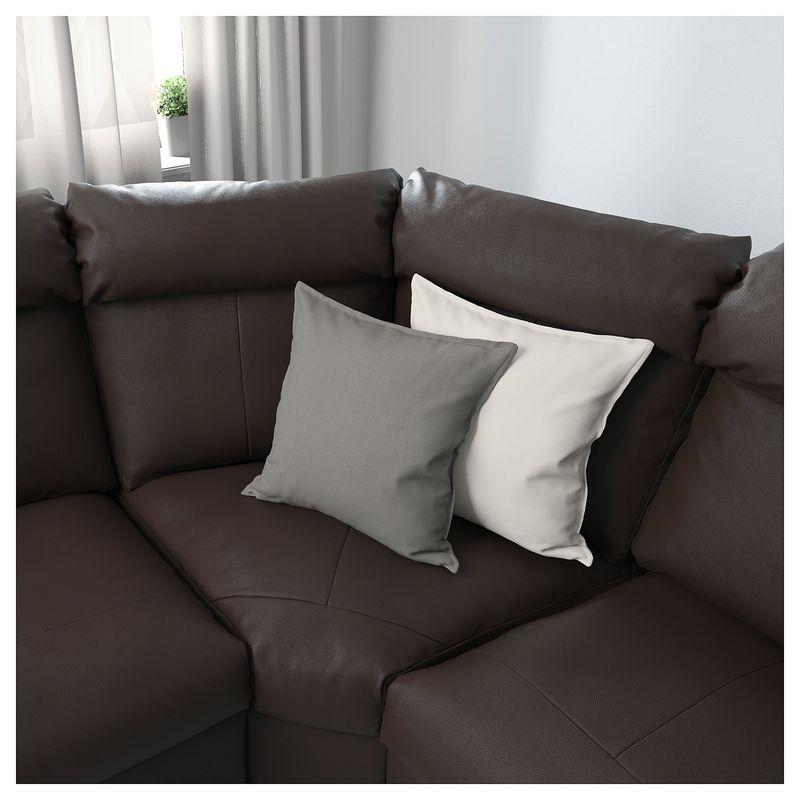 Диван IKEA Лидгульт [392.573.96] - фото 3