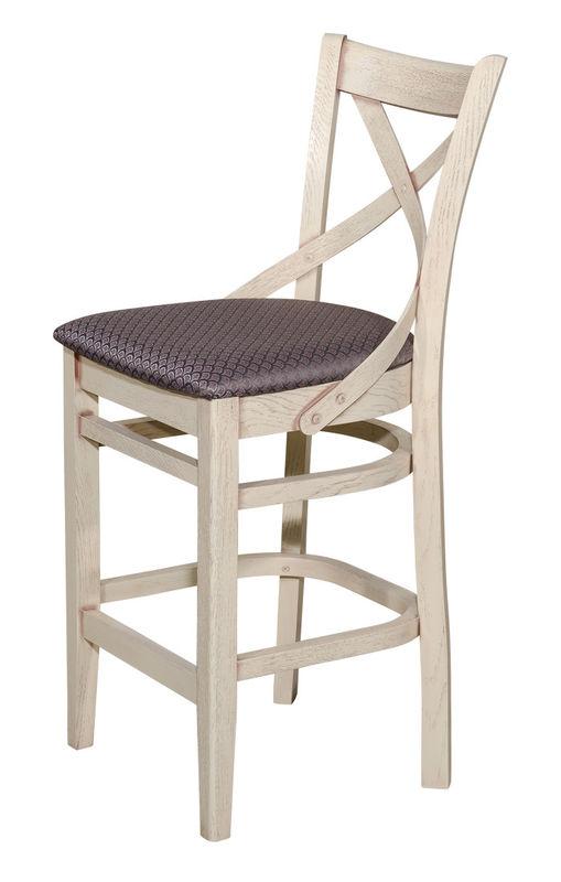 Барный стул Оримэкс Соло-ПБ - фото 8