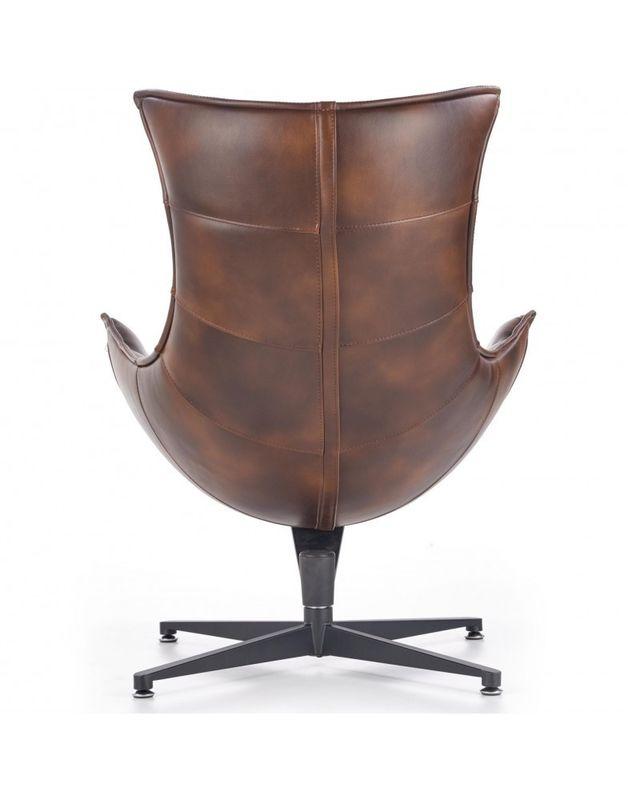 Кресло Halmar MAYER - фото 8