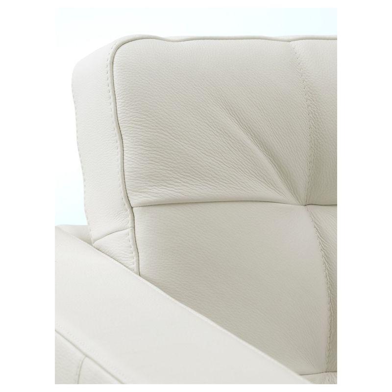 Кресло IKEA Ландскруна 492.488.82 - фото 4