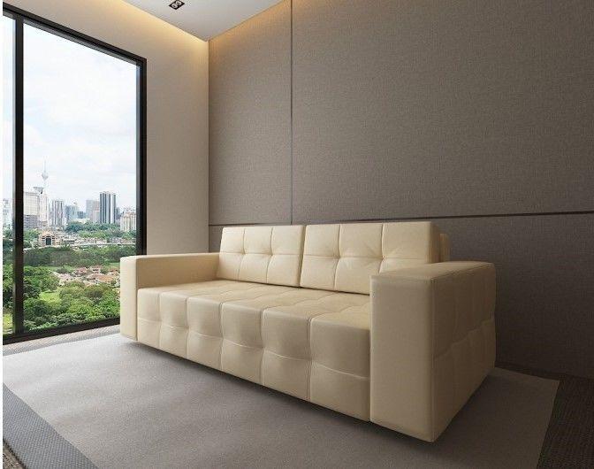 Диван Настоящая мебель Константин Питсбург (модель 105) - фото 1