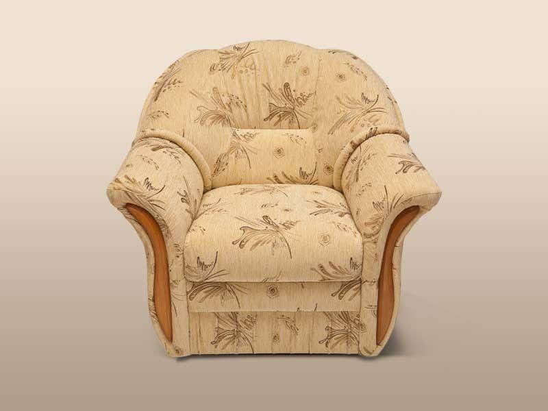 Кресло Trevi Моника со спальным местом - фото 2