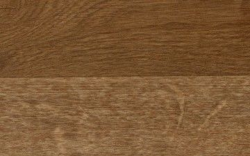 Линолеум Forbo (Eurocol) Emerald Wood 8501 - фото 1