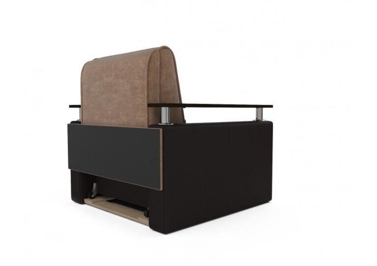 Кресло Craftmebel Шарм - Кордрой - фото 4